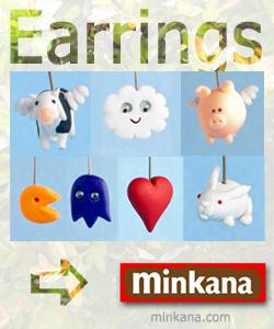 Minkana